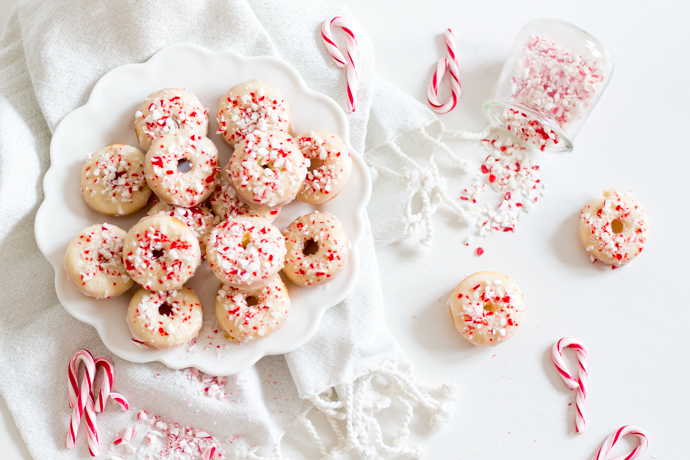 Candy Cane Donuts (10 of 27).jpg