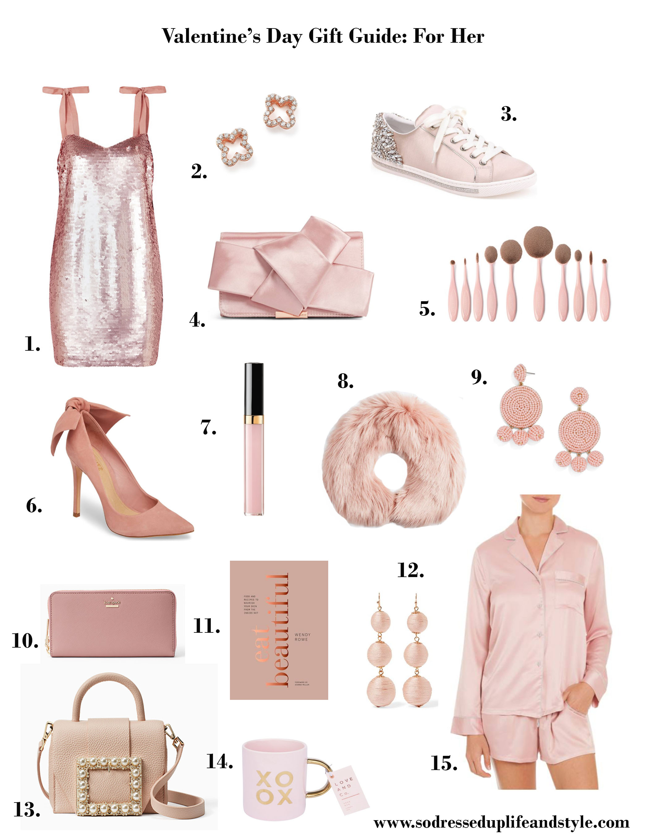 Valentines Day Gift Guide Her.jpg