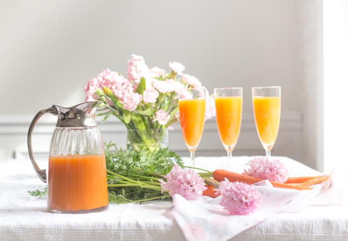 Carrot Mimosas (3 of 22).jpg