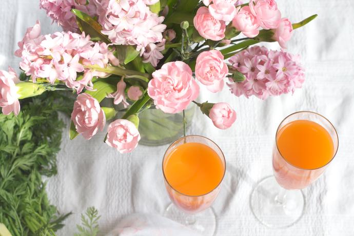 Carrot Mimosas (7 of 22).jpg
