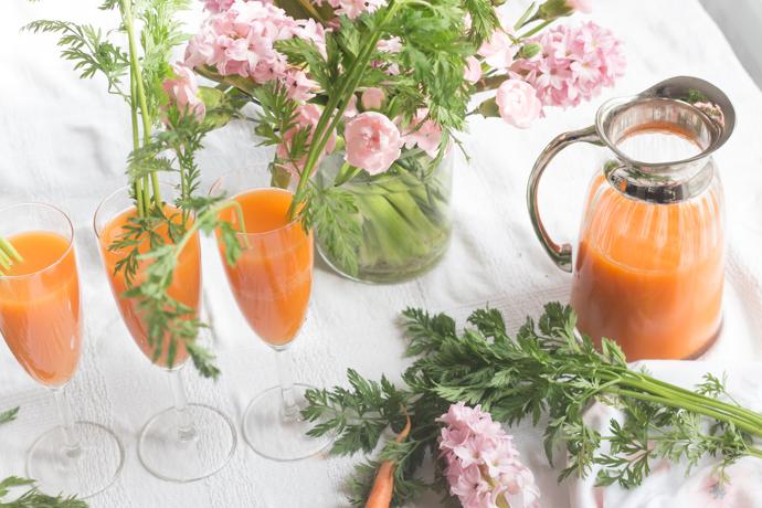 Carrot Mimosas (14 of 22).jpg