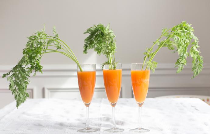 Carrot Mimosas (16 of 22).jpg