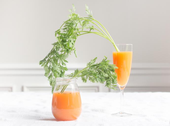 Carrot Mimosas (17 of 22).jpg