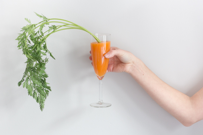 Carrot Mimosas (19 of 22).jpg