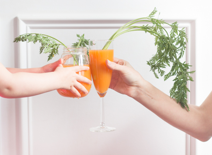 Carrot Mimosas (22 of 22).jpg