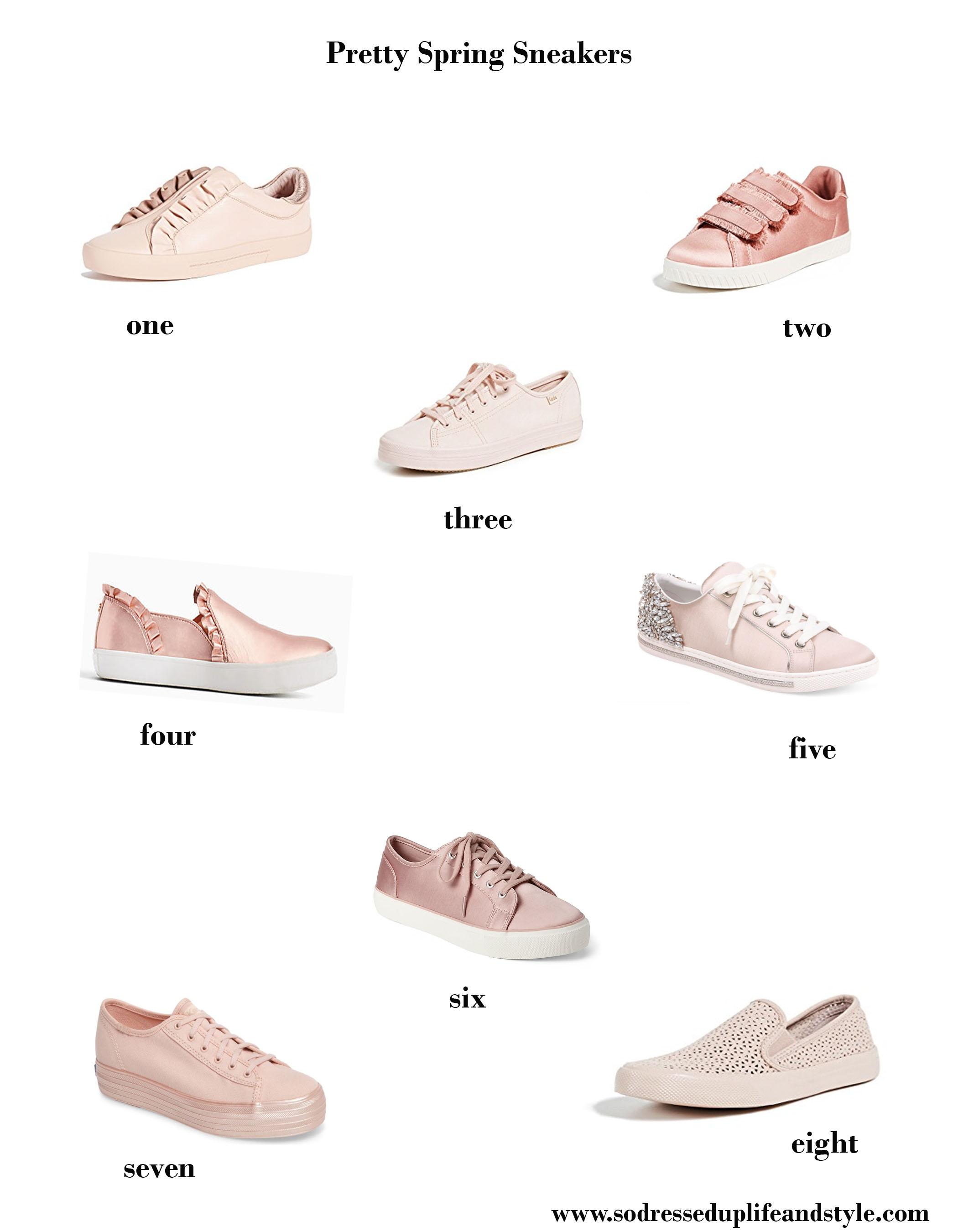 Spring Sneakers.jpg