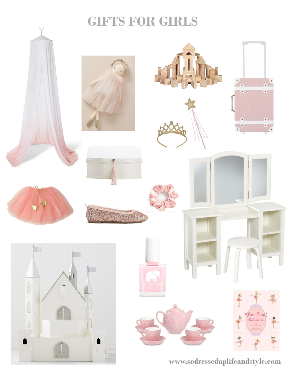 So Dressed Up 2018 Gifts For Girls.jpg