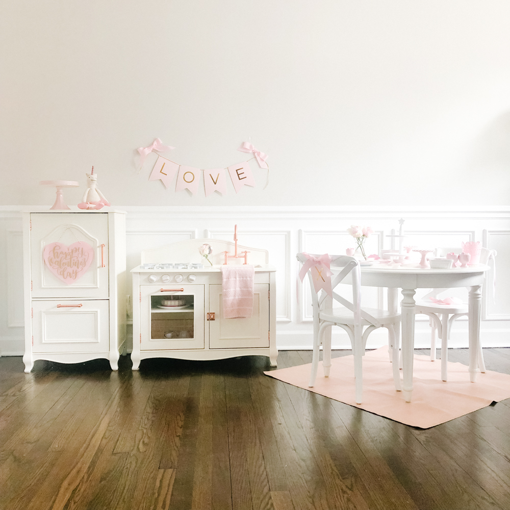 Valentines Day Tea Party (1 of 14).jpg