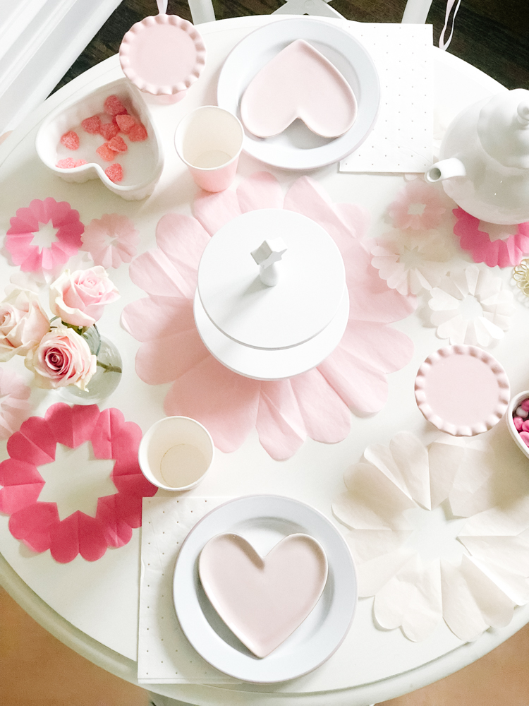 Valentines Day Tea Party (2 of 14).jpg