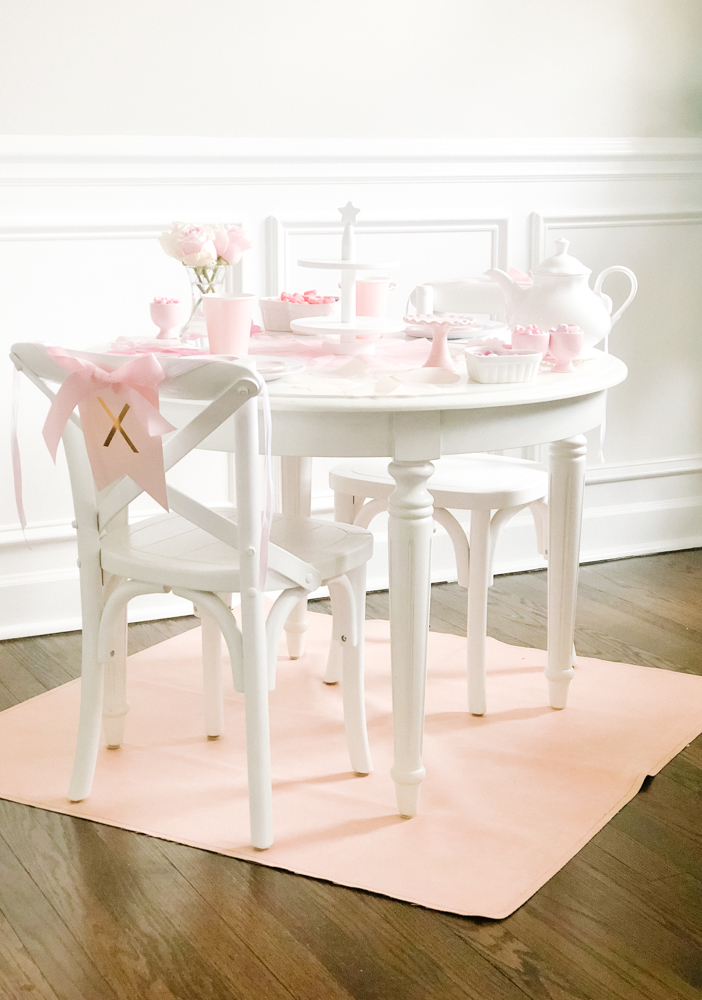 Valentines Day Tea Party (4 of 14).jpg