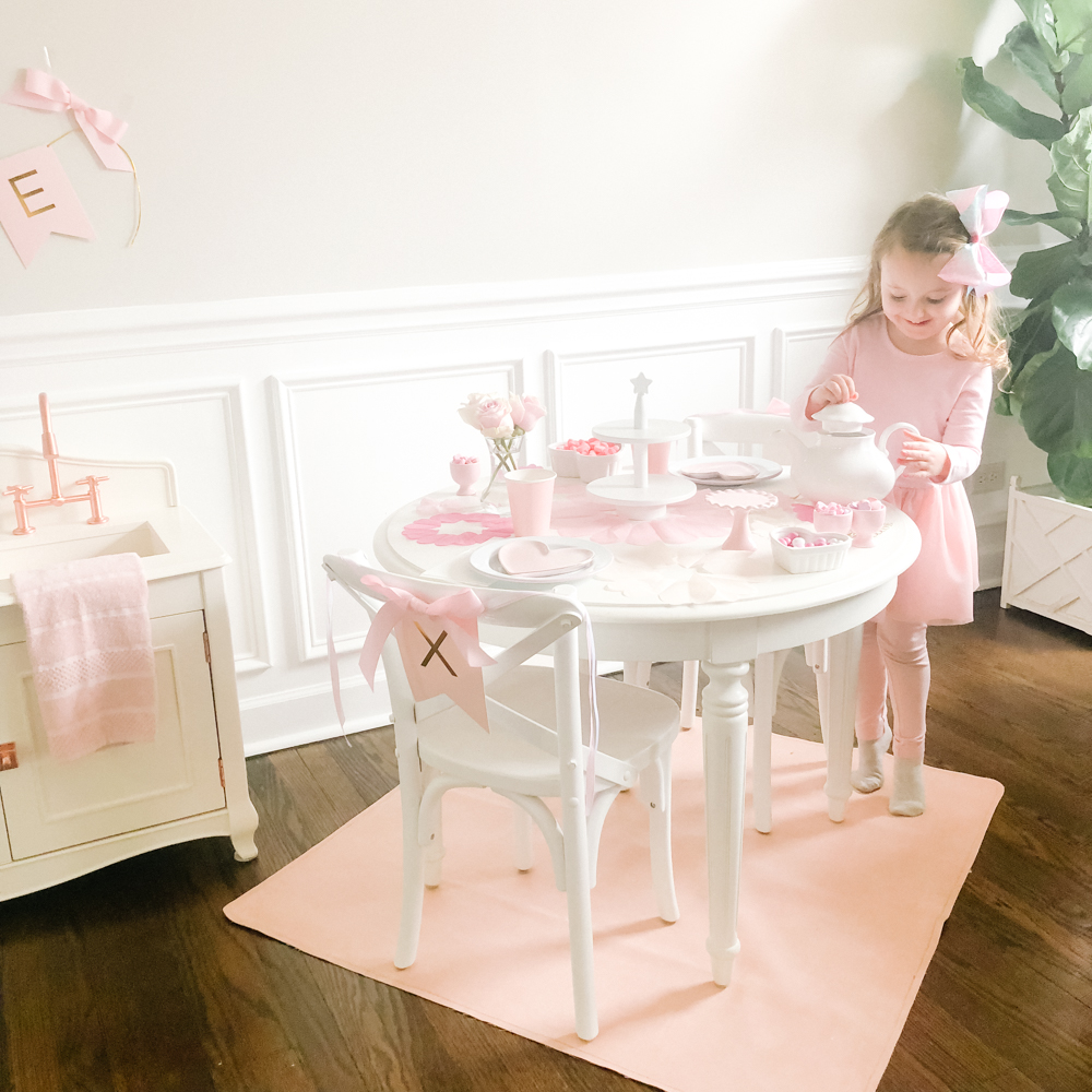 Valentines Day Tea Party (7 of 14).jpg