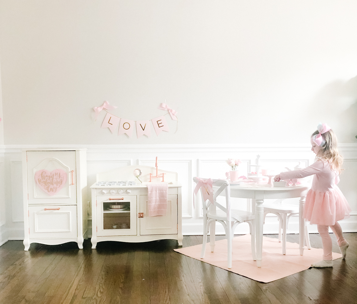 Valentines Day Tea Party (8 of 14).jpg