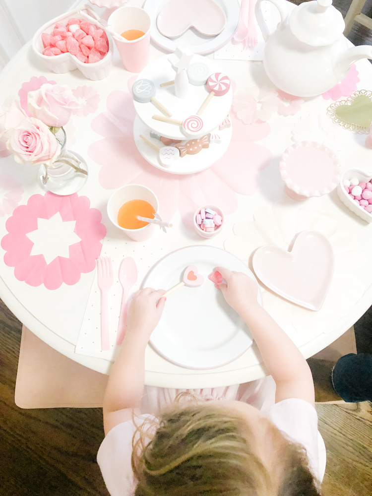 Valentines Day Tea Party (11 of 14).jpg