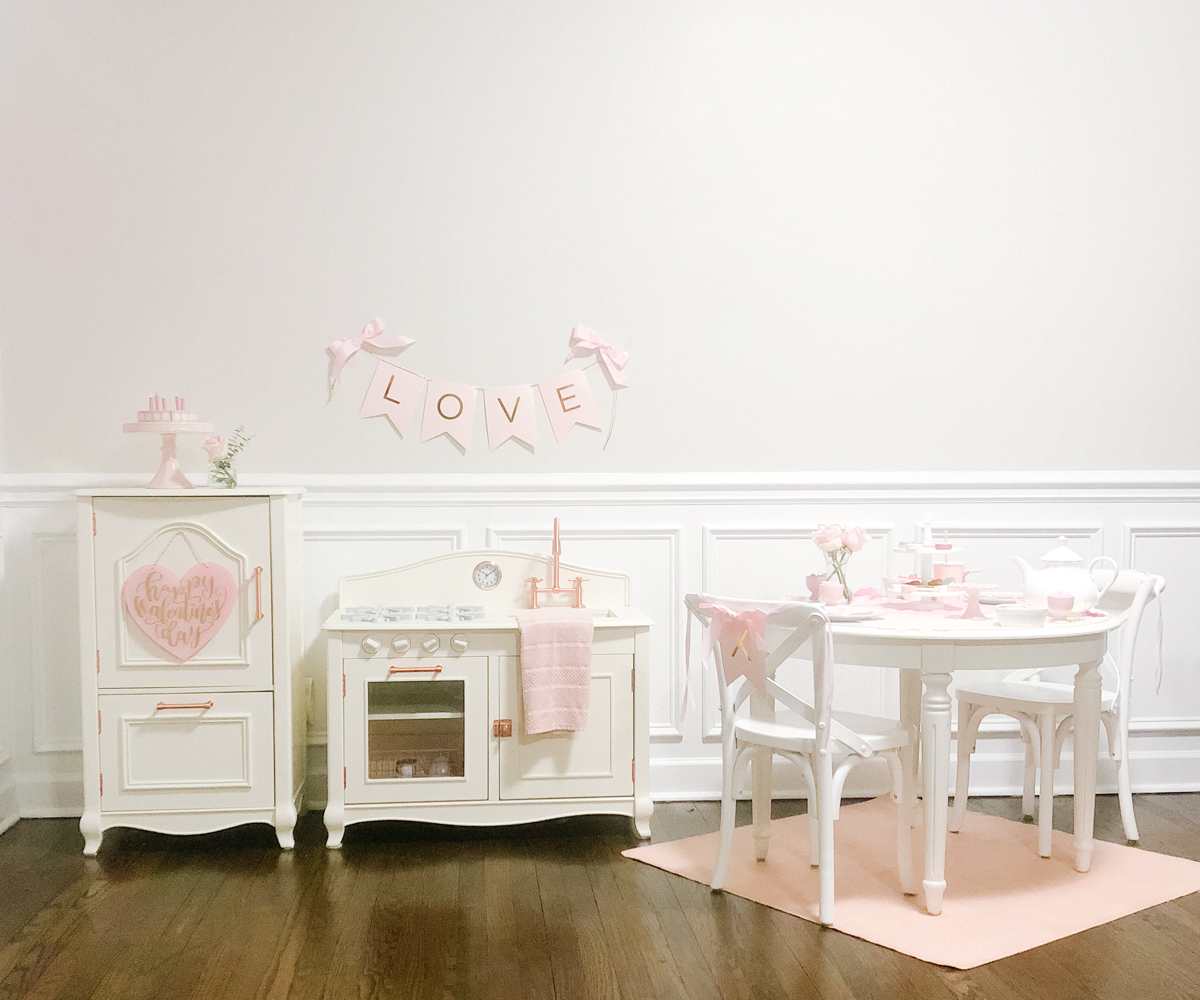 Valentines Day Tea Party (13 of 14).jpg