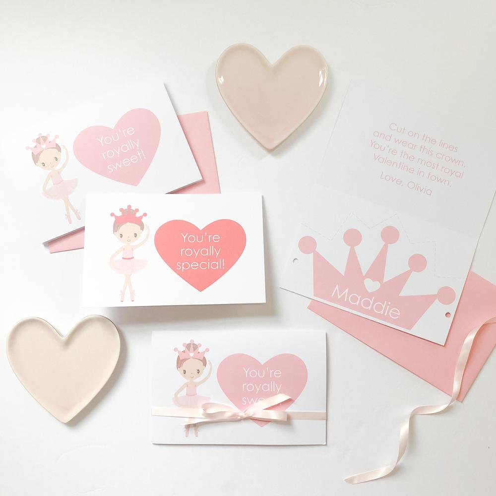 Valentines Day Crowns (1 of 10).jpg