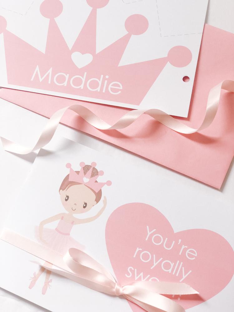 Valentines Day Crowns (3 of 10).jpg