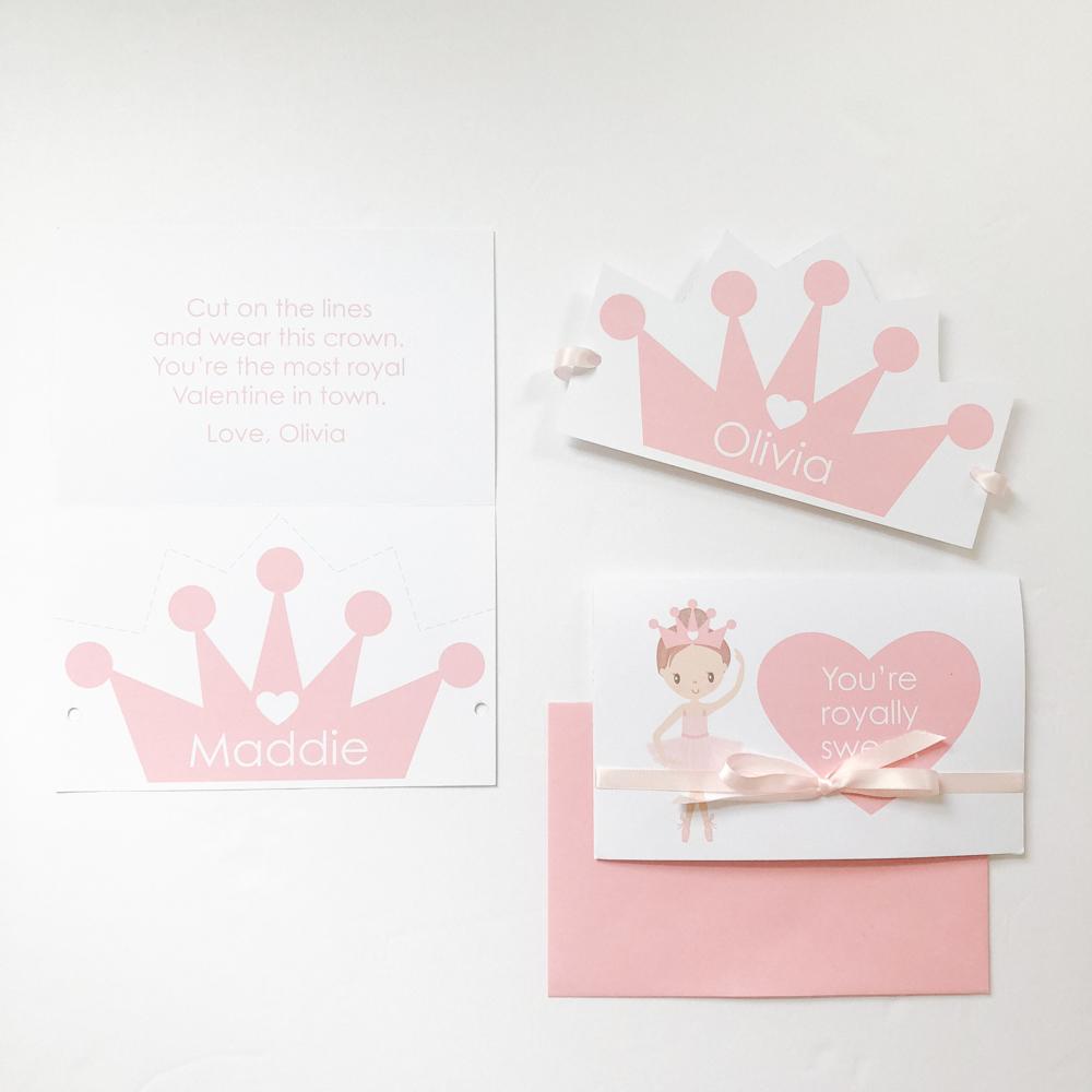 Valentines Day Crowns (4 of 10).jpg
