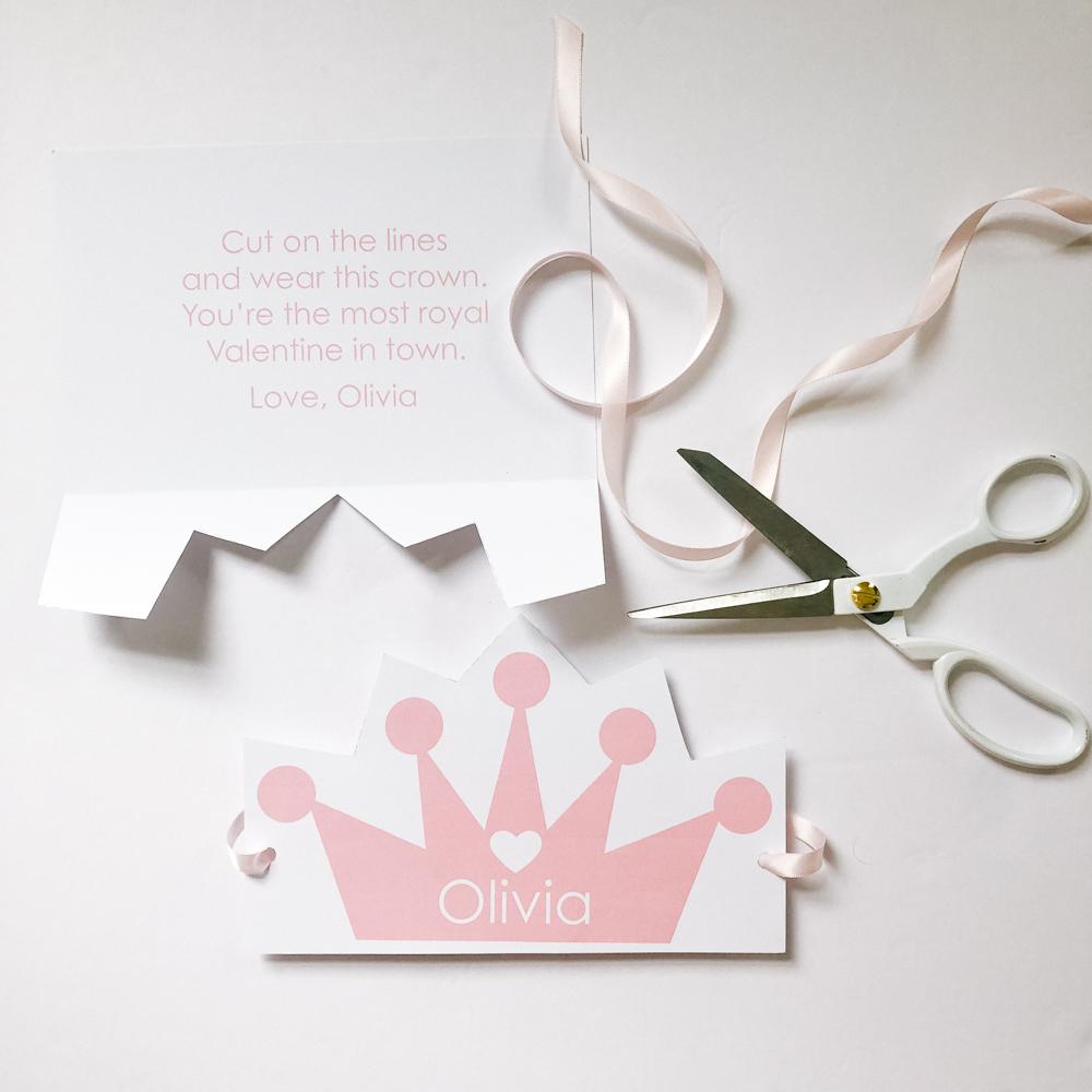 Valentines Day Crowns (7 of 10).jpg