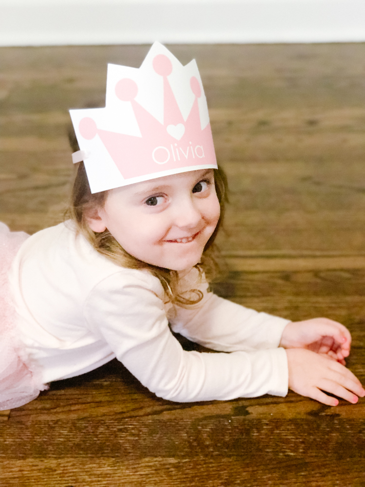 Valentines Day Crowns 2 (2 of 2).jpg