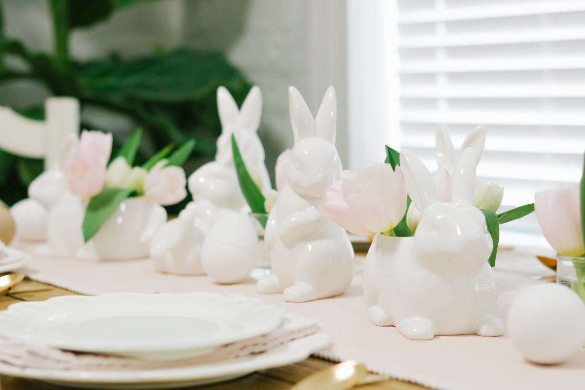 Easter Table (3 of 65).jpg