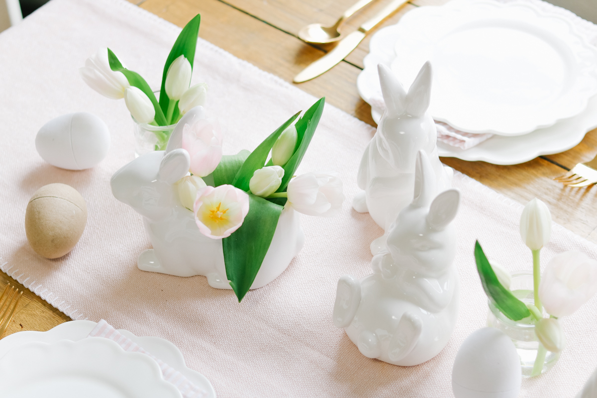 Easter Table (6 of 65).jpg