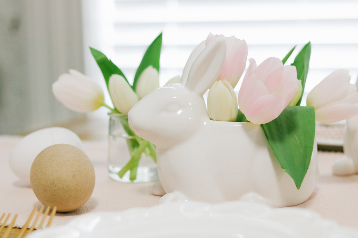 Easter Table (16 of 65).jpg