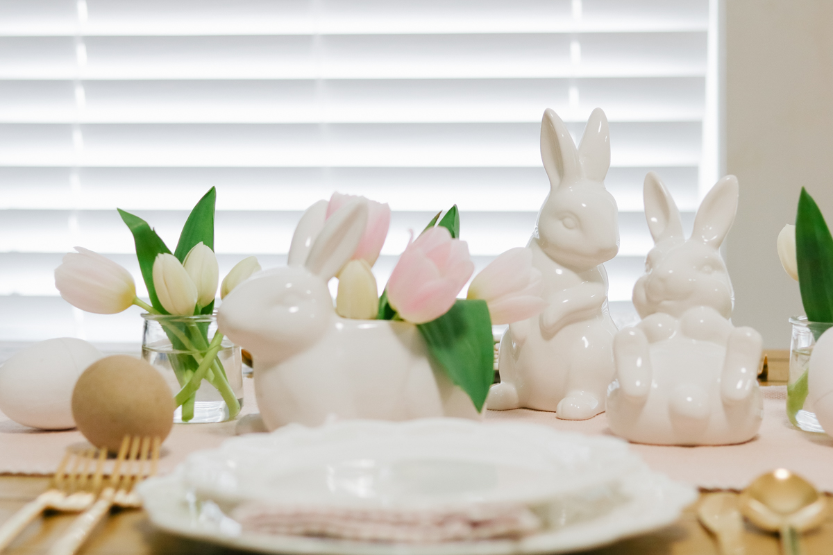 Easter Table (17 of 65).jpg