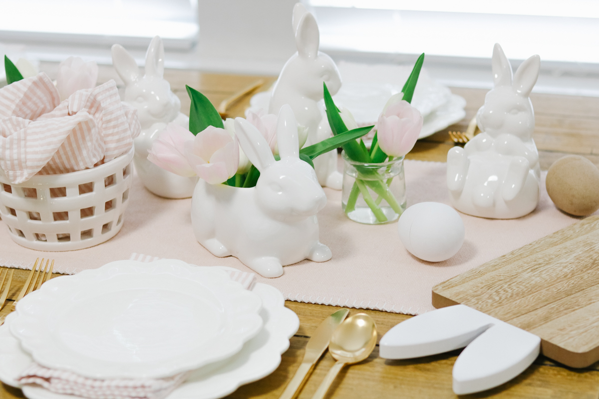 Easter Table (32 of 65).jpg