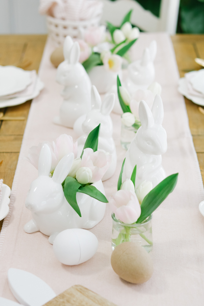 Easter Table (53 of 65).jpg