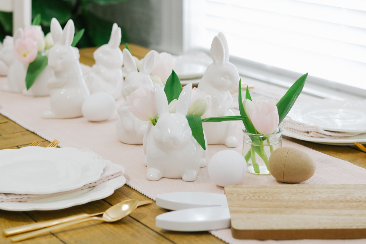 Easter Table (43 of 65).jpg