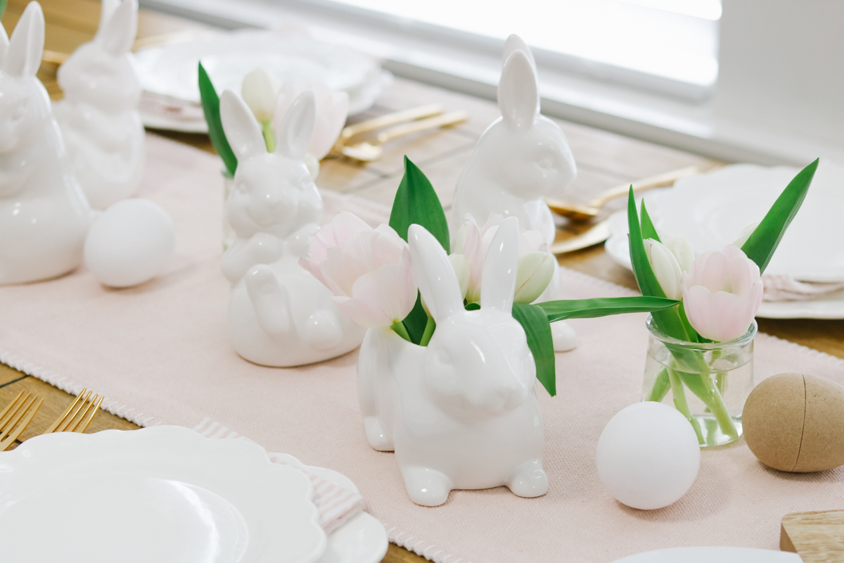 Easter Table (55 of 65).jpg