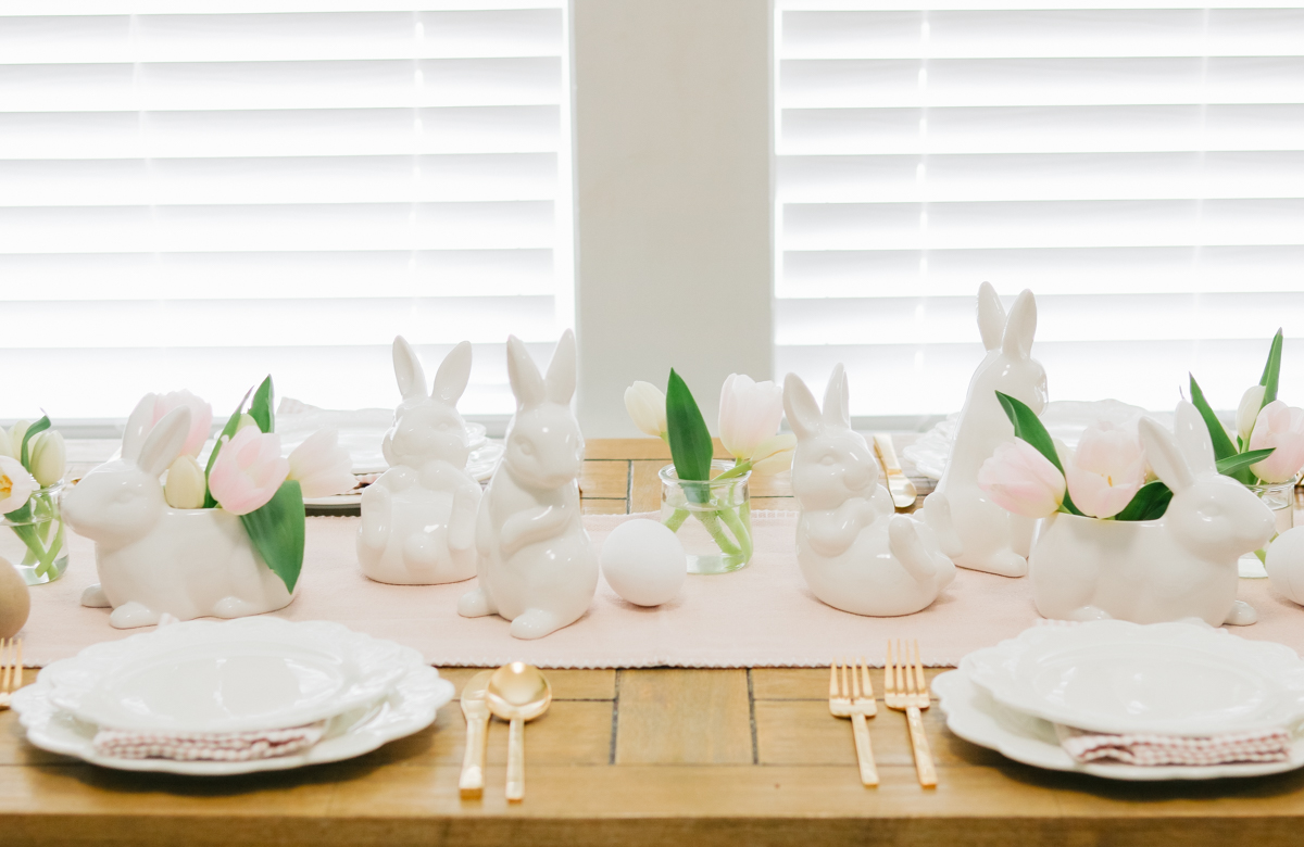 Easter Table (56 of 65).jpg