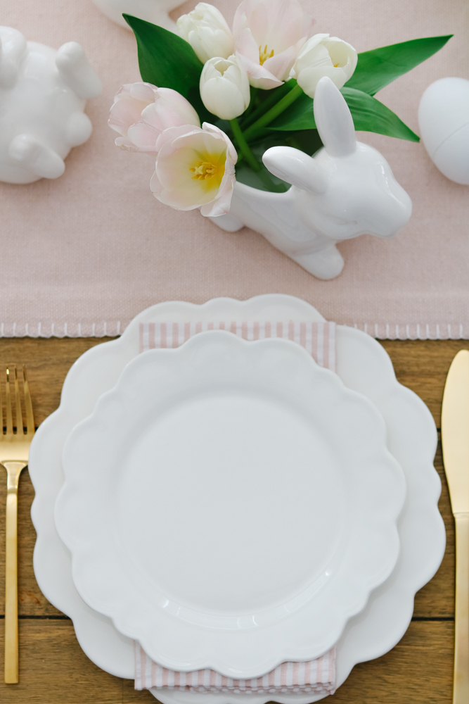 Easter Table (59 of 65).jpg