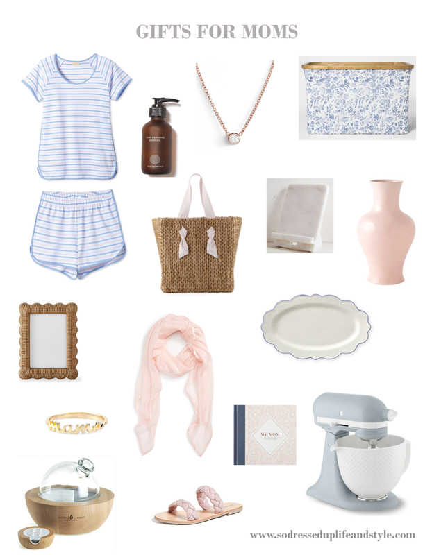 Mothers Day Gift Guide.jpg