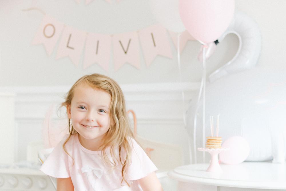 fifth birthday (7 of 11)-2.jpg