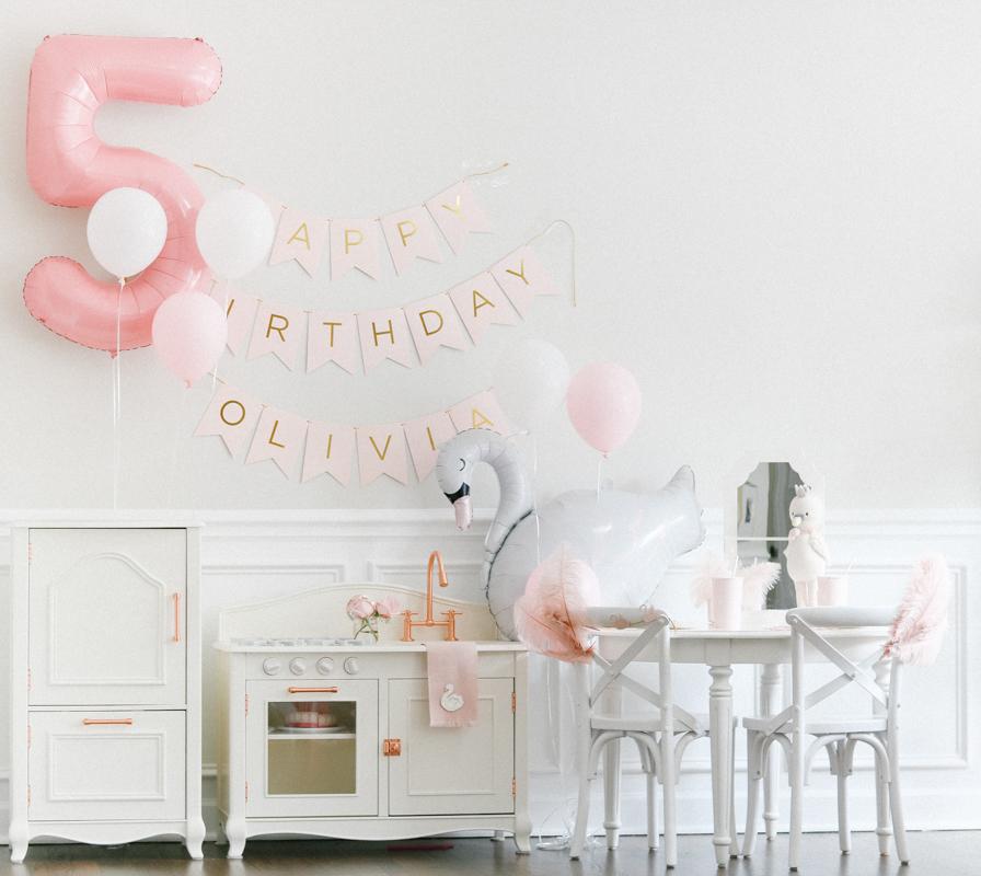 fifth birthday (3 of 10).jpg