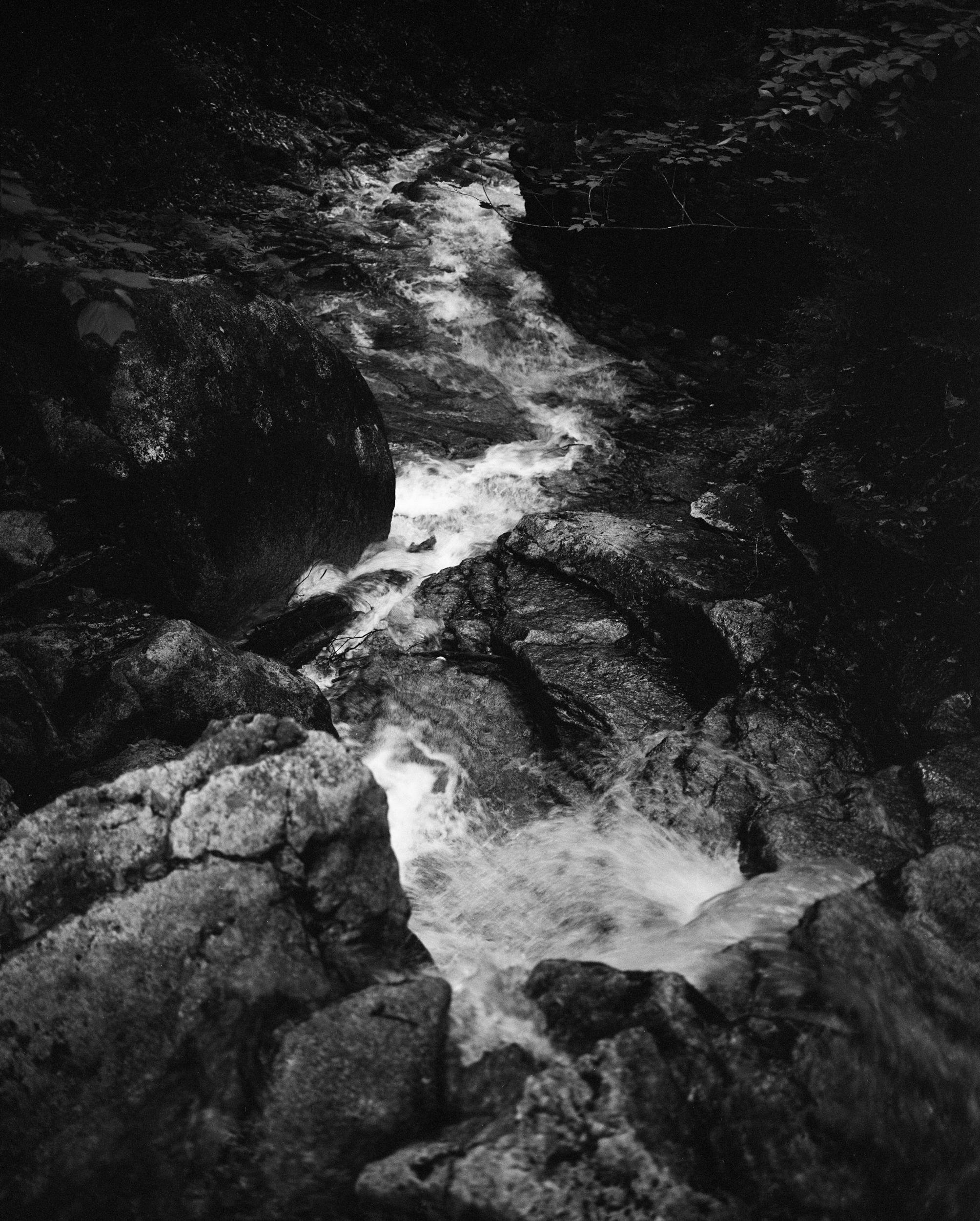 Bailey-Q-Photo-Landscape-023.jpg