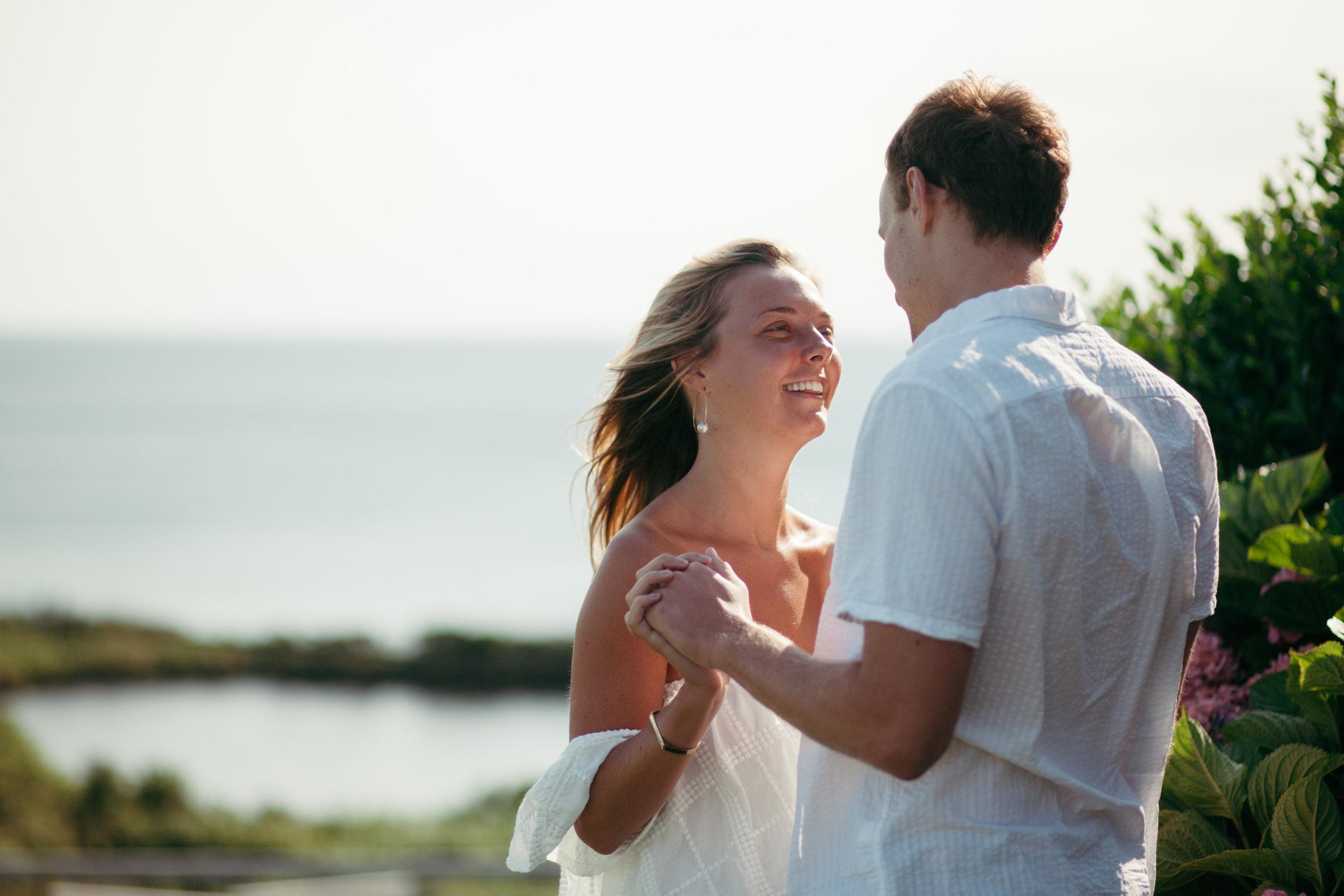 Bailey-Q-Photo-Wedding-Photography-Block-Island-Engagement-005.jpg