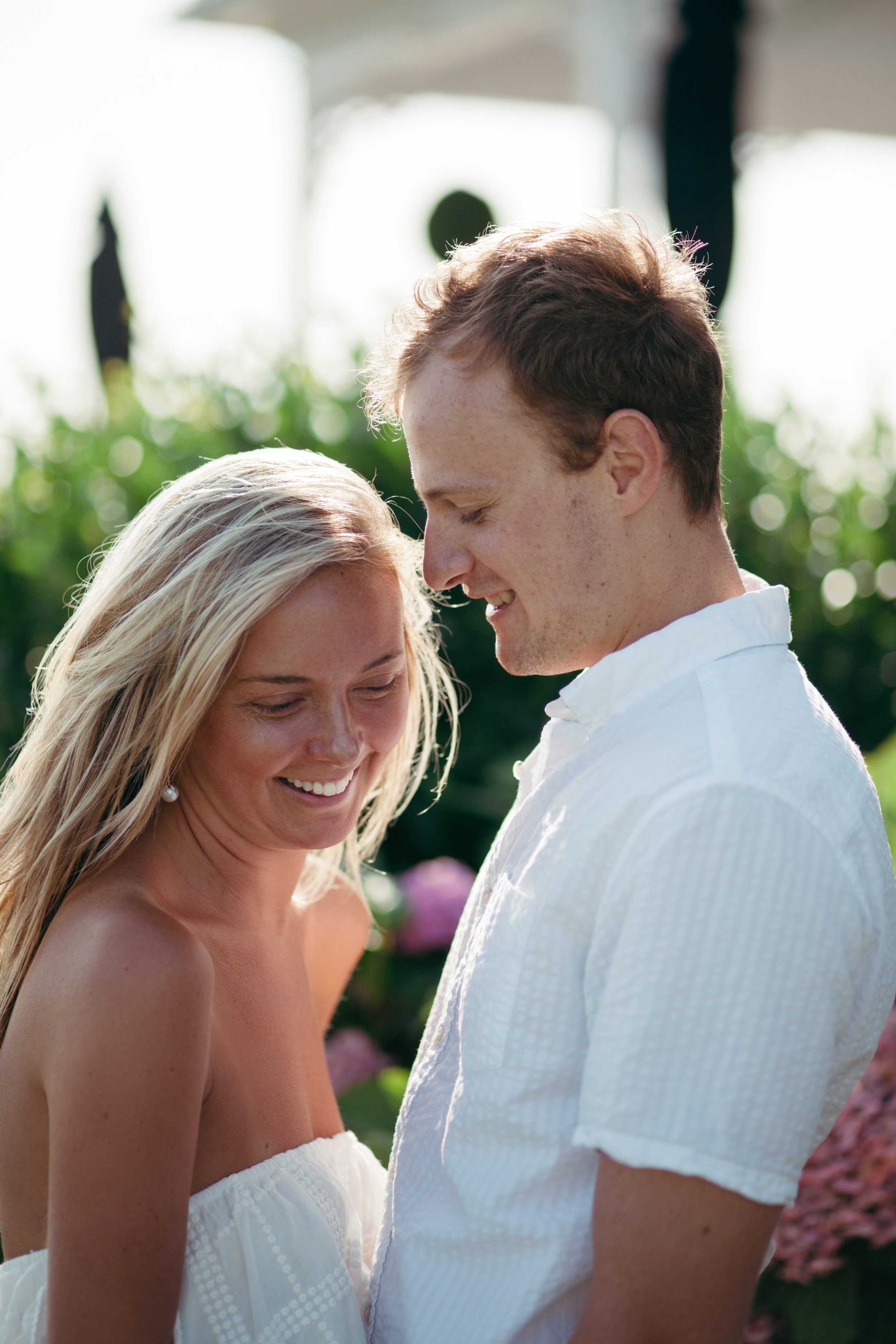 Bailey-Q-Photo-Wedding-Photography-Block-Island-Engagement-007.jpg