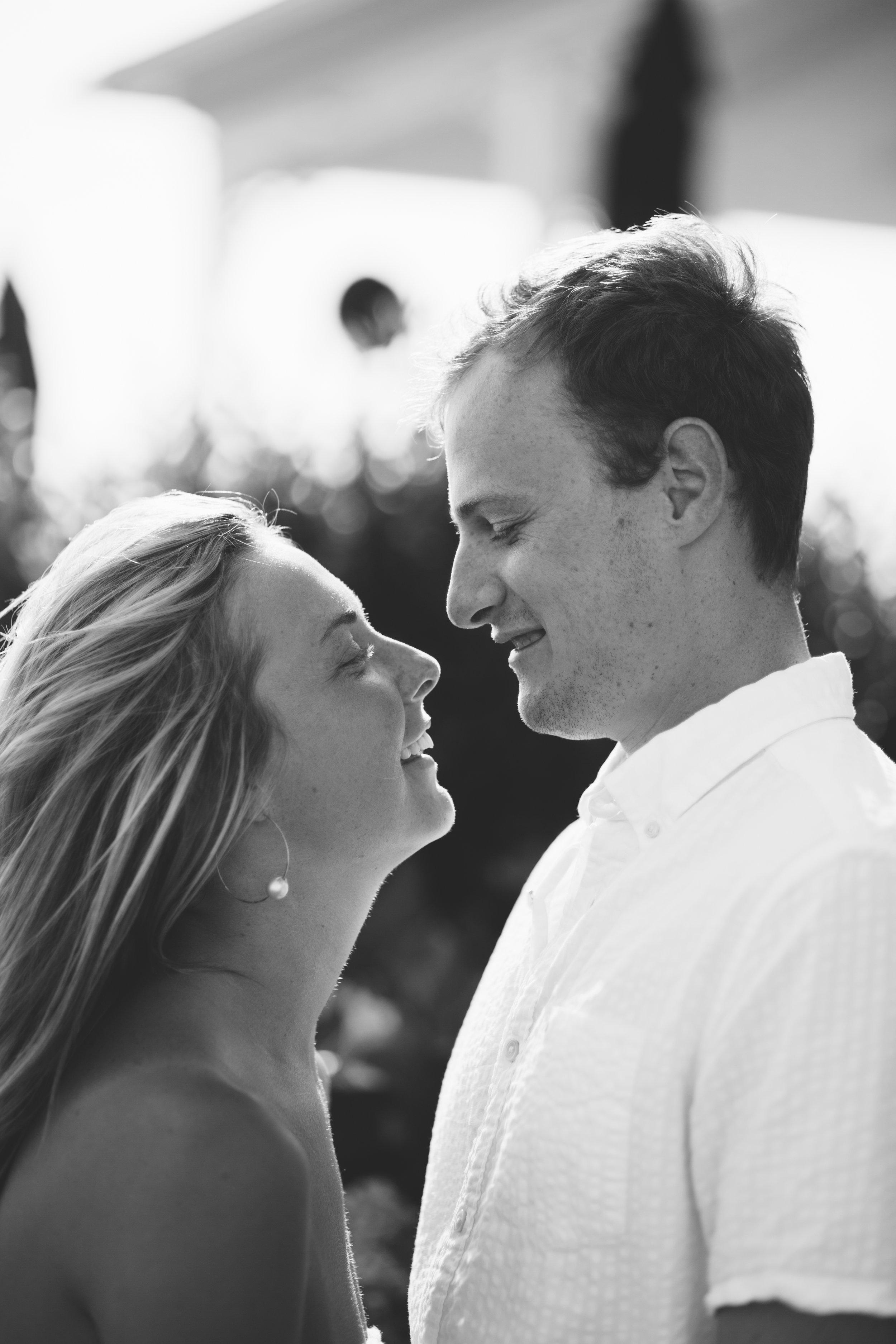 Bailey-Q-Photo-Wedding-Photography-Block-Island-Engagement-008.jpg