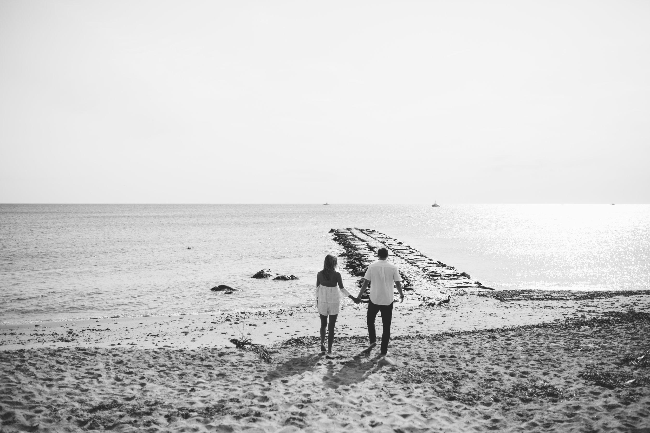 Bailey-Q-Photo-Wedding-Photography-Block-Island-Engagement-011.jpg
