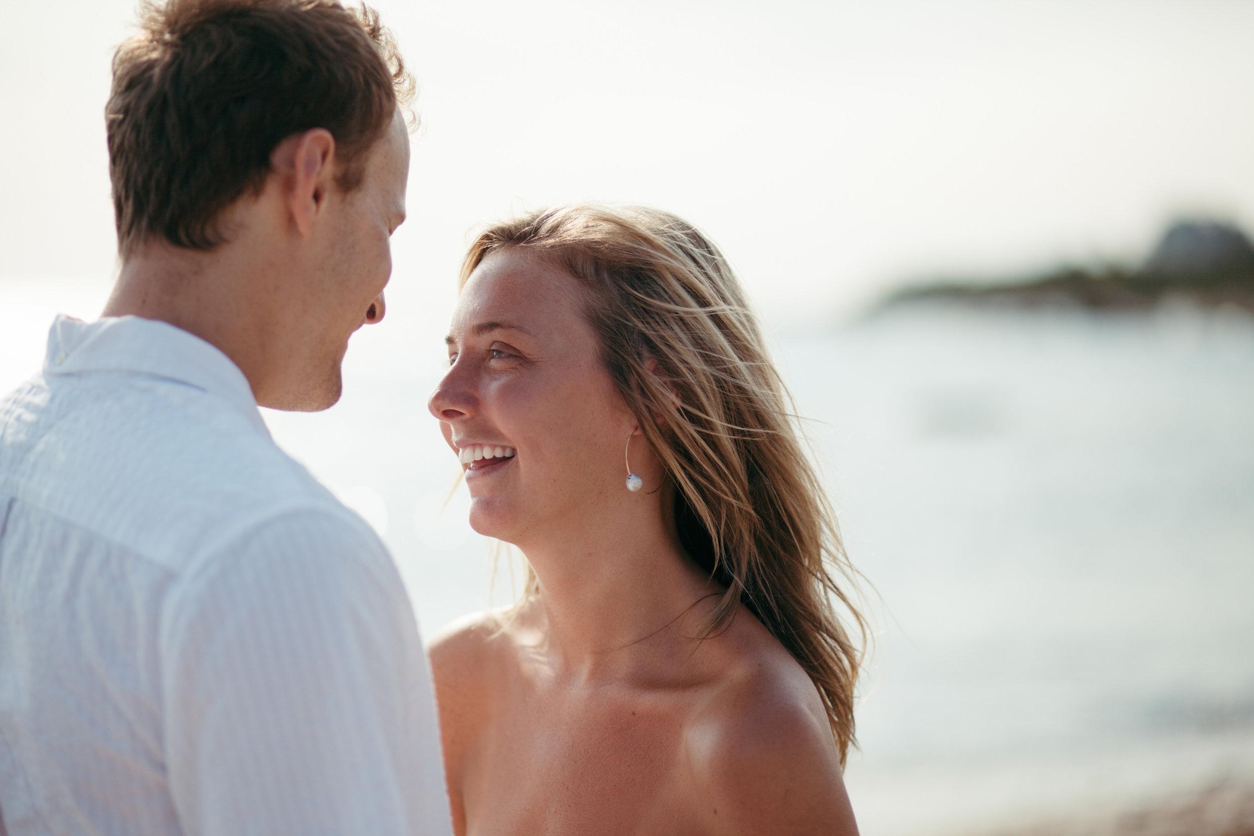 Bailey-Q-Photo-Wedding-Photography-Block-Island-Engagement-015.jpg