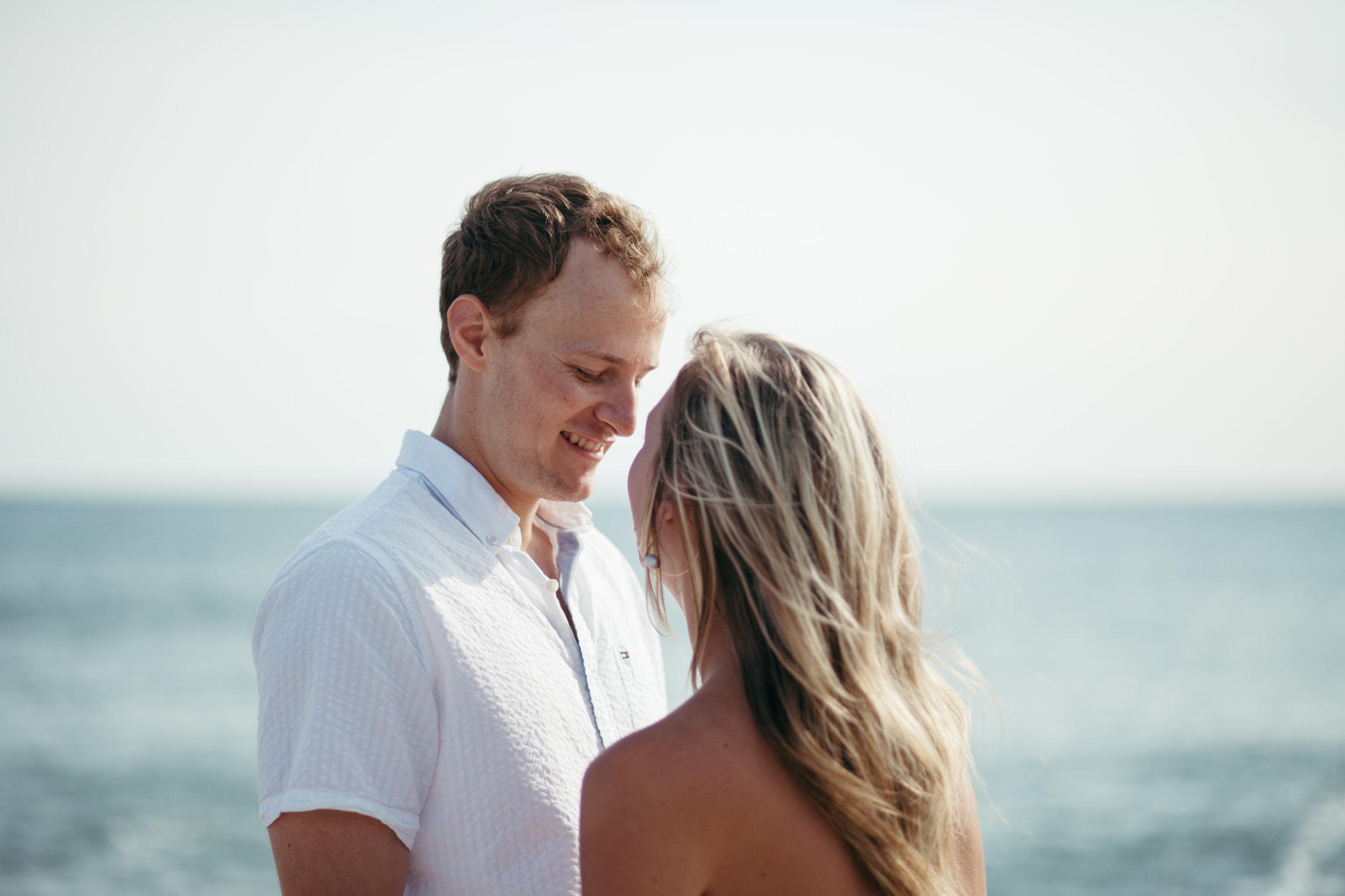 Bailey-Q-Photo-Wedding-Photography-Block-Island-Engagement-016.jpg