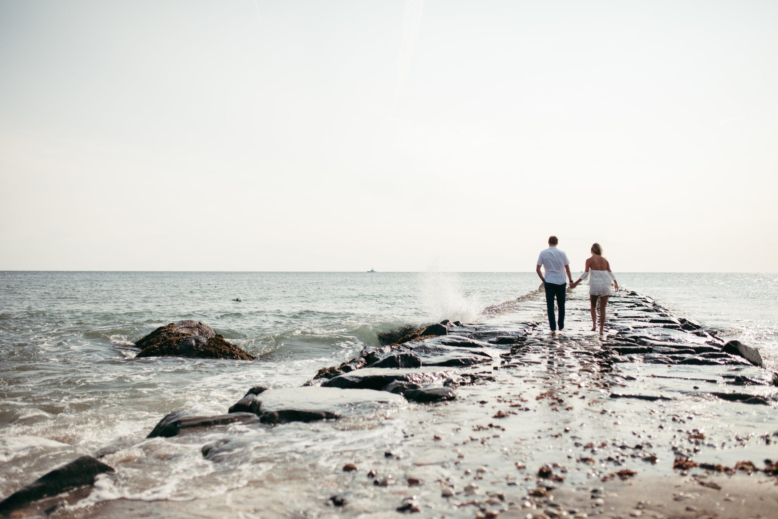 Bailey-Q-Photo-Wedding-Photography-Block-Island-Engagement-018.jpg