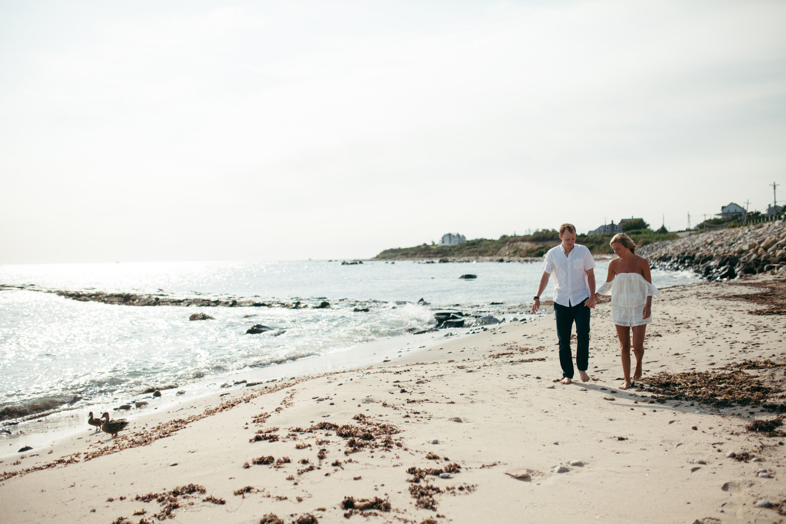 Bailey-Q-Photo-Wedding-Photography-Block-Island-Engagement-021.jpg