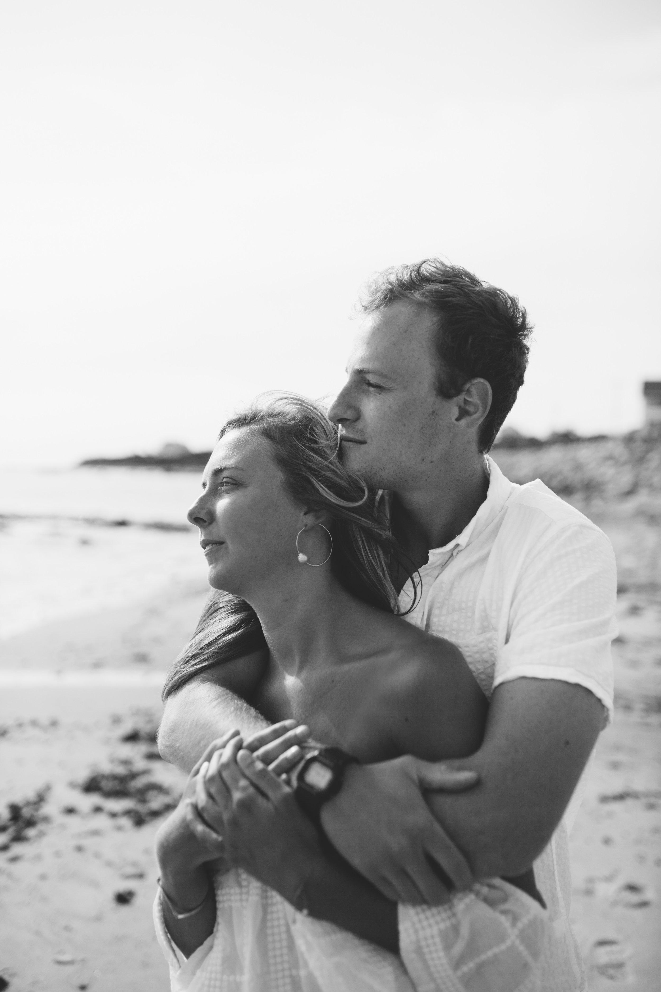 Bailey-Q-Photo-Wedding-Photography-Block-Island-Engagement-023.jpg