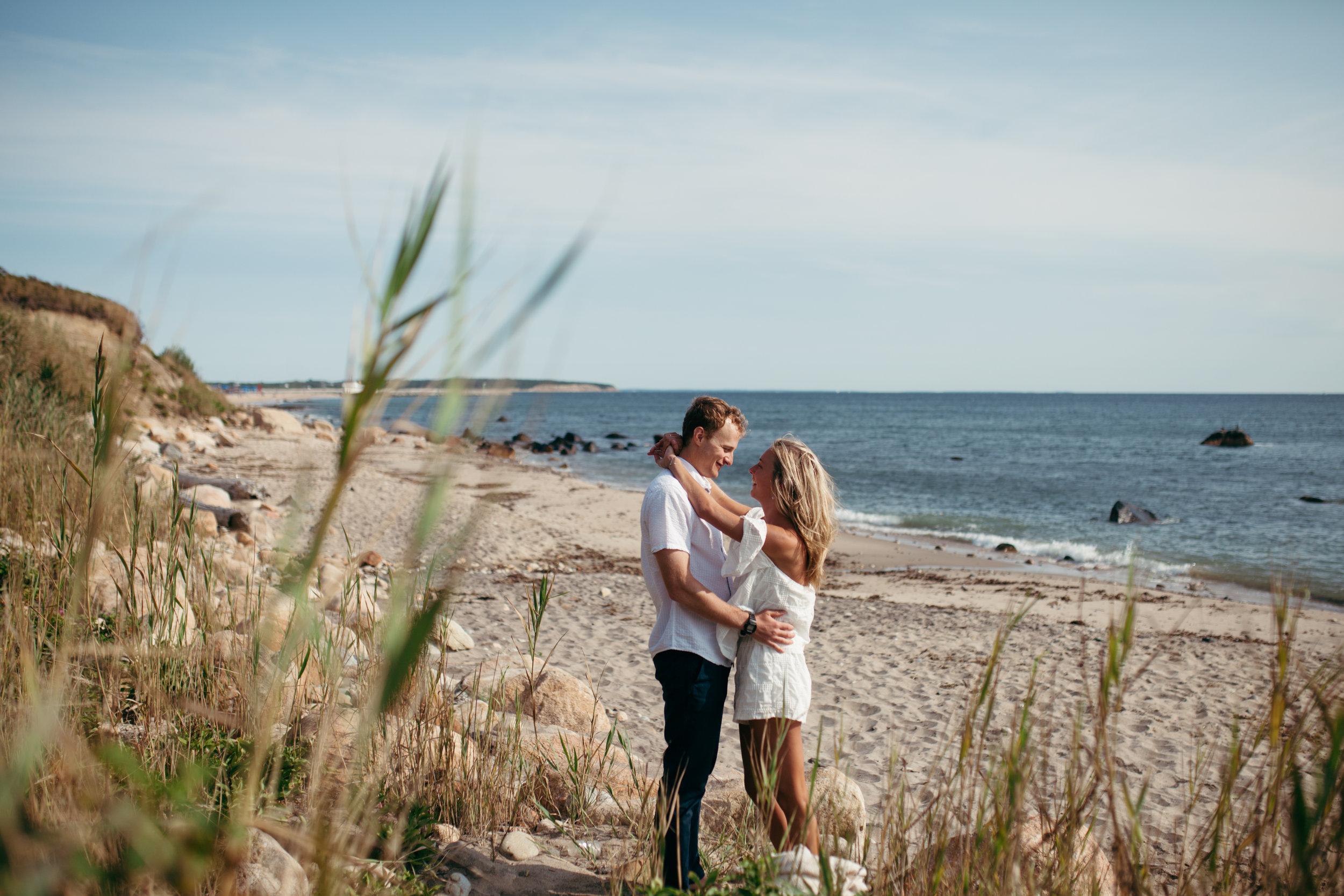 Bailey-Q-Photo-Wedding-Photography-Block-Island-Engagement-024.jpg