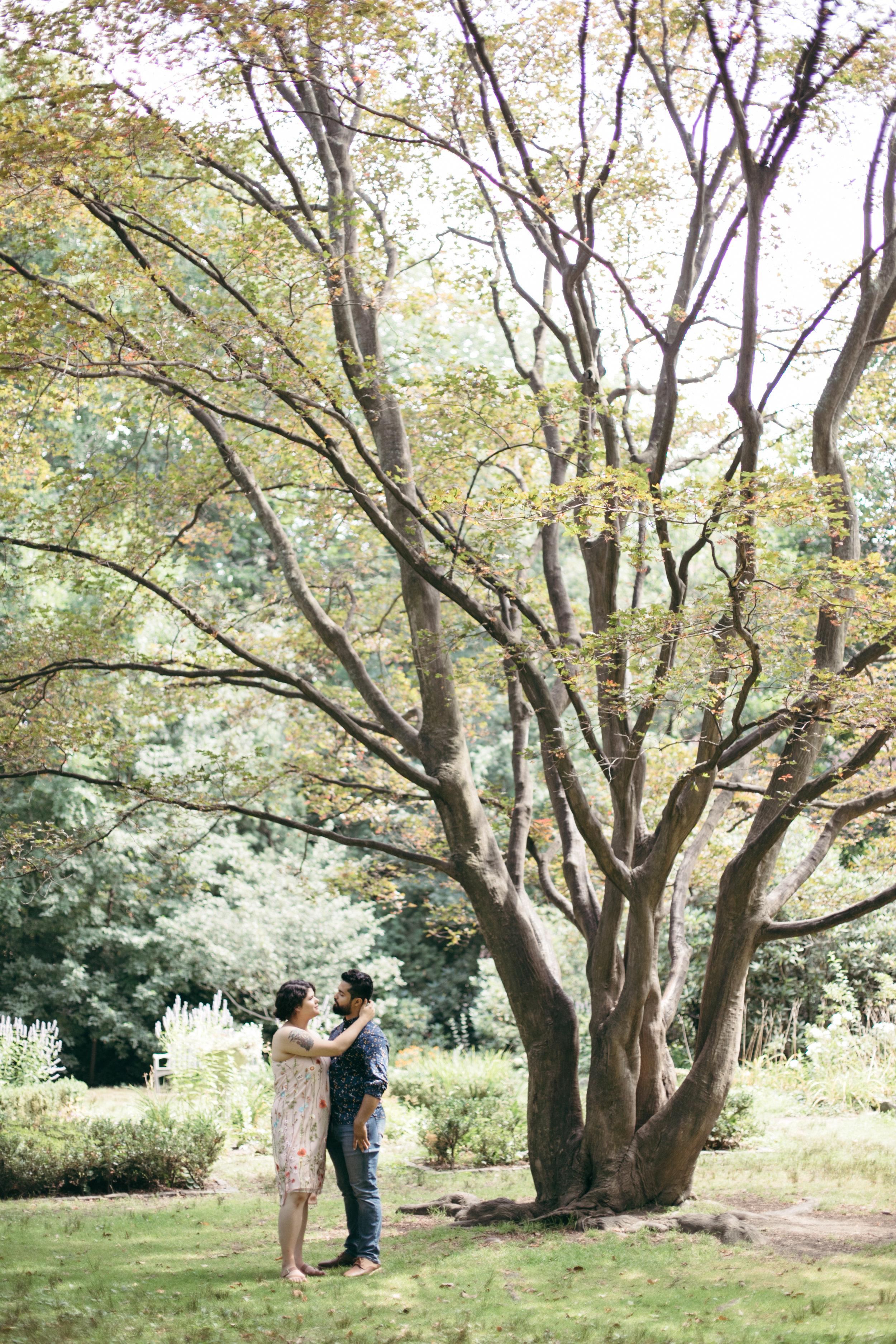 Bailey-Q-Photo-Boston-Engagement-Beacon-Hill-Brookline-026.jpg