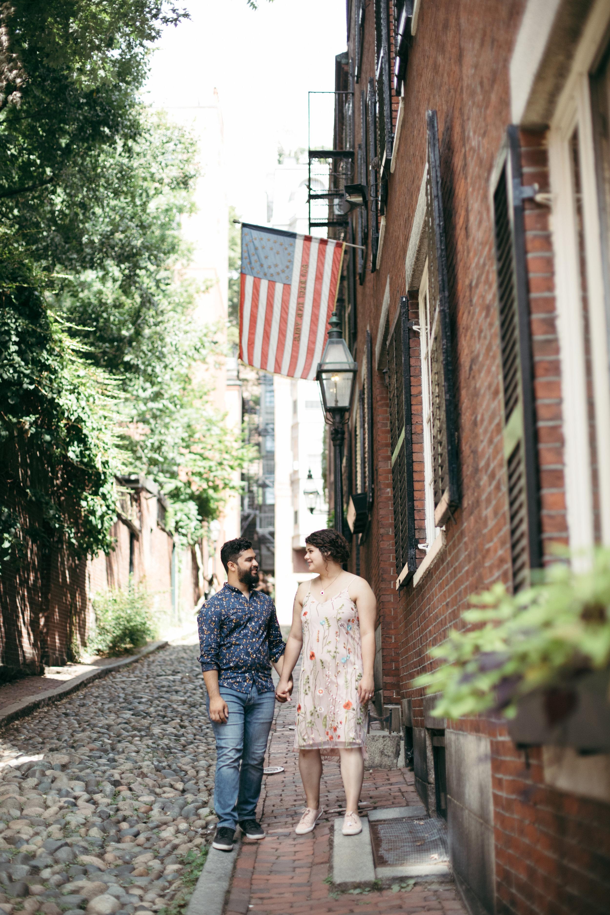 Bailey-Q-Photo-Boston-Engagement-Beacon-Hill-Brookline-043.jpg
