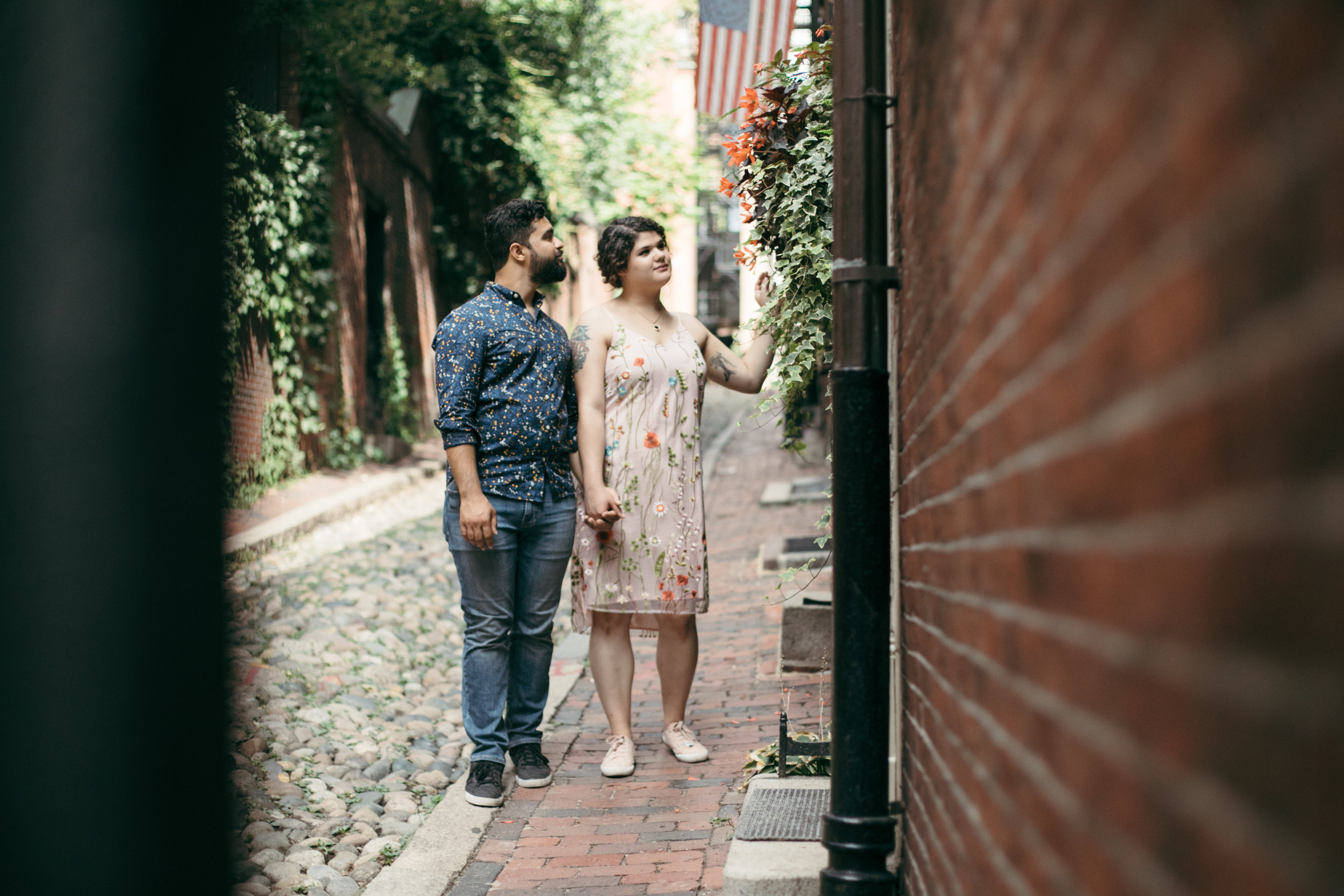 Bailey-Q-Photo-Boston-Engagement-Beacon-Hill-Brookline-046.jpg